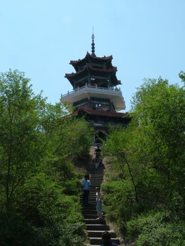 China3 (84)