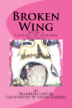 Broken_wing_Cover