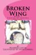 Broken_wing_Cover