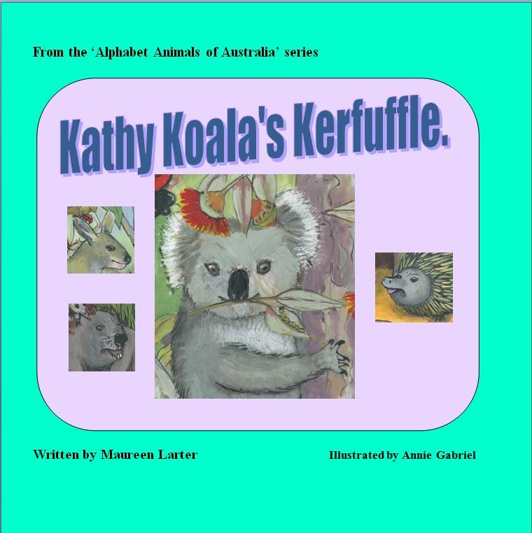 Kathykoalafrontcover
