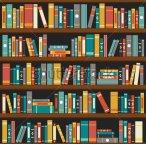 library-book-shelf