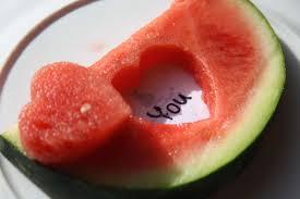 wmelon