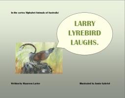 LarryLfront